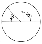 Degrees of a Circle 001.png