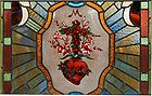 Immaculate Heart of Mary 008.jpg