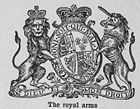The royal arms 001.jpg