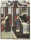 Pontifical Mass 15th Century 001.jpg