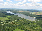 Kiser Lake from the south.jpg