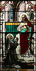 St Margaret Mary Alacoque 005.jpg