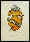 Immaculate Heart of Mary 010.jpg
