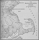 The Massachusetts Coast 001.jpg