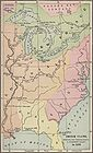 Map of French Claims, Missions, and Trading Posts in Mississippi Valley in 1700 A.D. 001.jpg