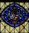 Sacred Heart of Jesus and Doves 001.jpg