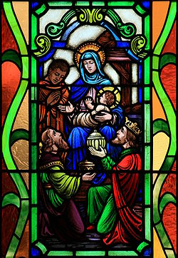 Adoration of the Magi 003.jpg