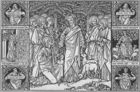 Jesus gives Keys to St Peter 005.jpg