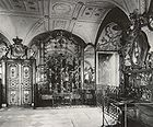 Jewels of the Church (1904) Grünes Gewölbe, Dresden.jpg