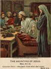 Anointing of Jesus-Matthew 26 1-16.jpg