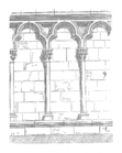 Arcature.eglise.Saint.Denis.png