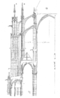 Arc.boutant.cathedrale.Beauvais.png