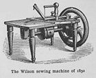 The Wilson sewing machine of 1850 A.D. 001.jpg