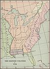 Map of the British Colonies in 1764 A.D. 001.jpg
