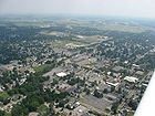 Aerial view of the University of Findlay.jpg