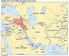 Kurdish Areas in Middle East - Soviet Union 1986.jpg