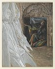 Mary Magdalene Questions the Angels in the Tomb 001.jpg