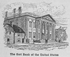 The first Bank of the United States 001.JPG