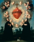 Sacred Heart Of Jesus 1770 01.jpg