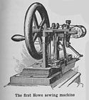 The first Howe sewing machine 001.jpg
