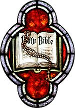 Bible And Rosary 003.jpg