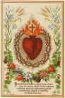 Sacred Heart Holy Card.jpg