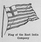 Flag of the East India Company 001.JPG
