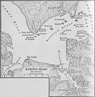 Hampton Roads and Vicinity near Chesapeake Bay 001.jpg