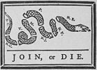 Join, or Die 001.jpg