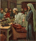 Anointing of Jesus-Matthew 26 1-16a.jpg