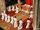 Intercessory Prayers Good Friday Liturgy 001.jpg