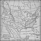 Expansion of Slave Soil in the United States 1790 A.D. - 1860 A.D. 001.JPG