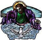 God the Father and Holy Spirit 002 .jpg