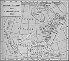 European Claims and Explorations 1650 A.D. 001.JPG