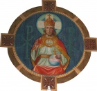 Christ the King 005.jpg