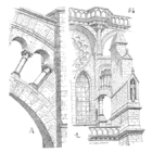 Arc.boutant.cathedrale.Chartres.png
