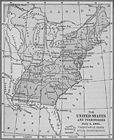 The United States and territories July 4, 1801. Twenty-five years after independence 001.JPG
