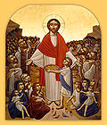 Christ feeding the multitude 001.jpg